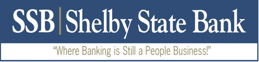 shelby state bank hesperia