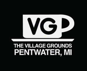 Logo—The Village Grounds