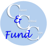 CCC Fund Logo 1